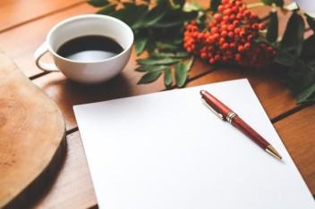pen & paper.jpg